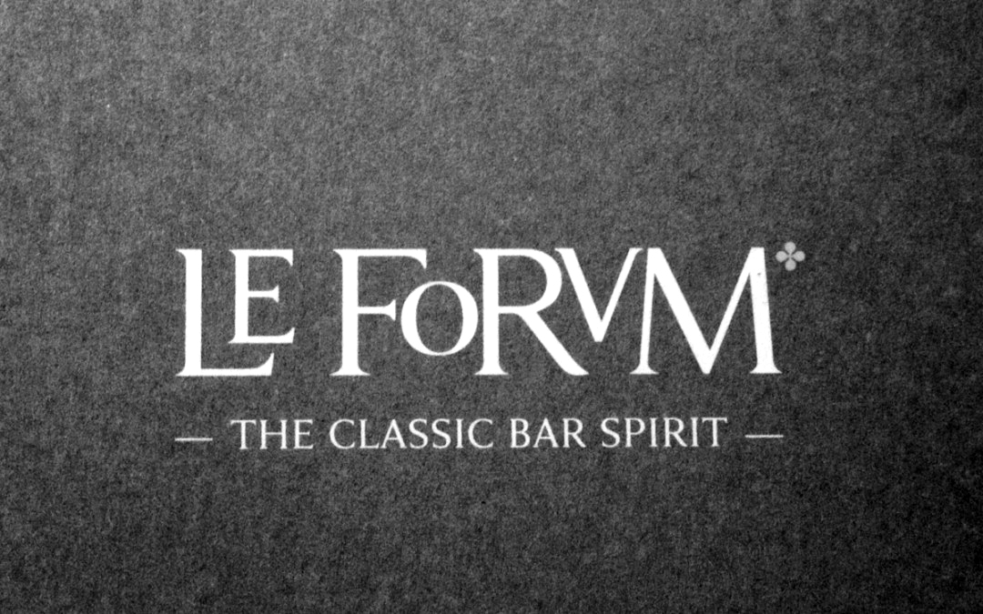Le Forvm