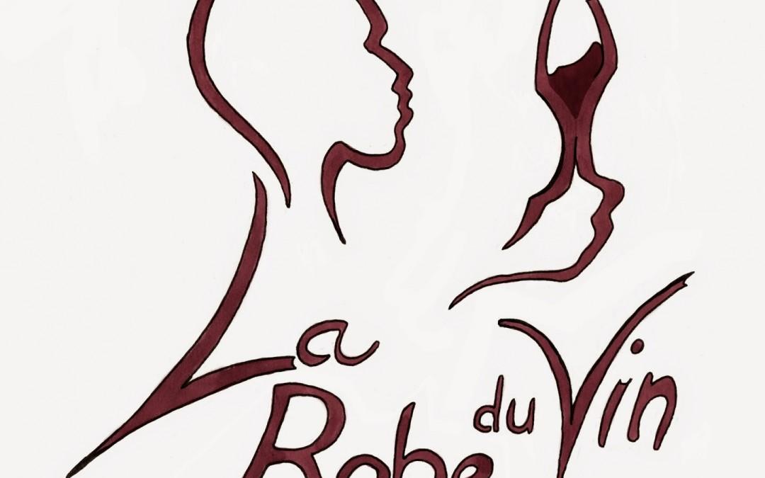 La Robe du Vin : caviste par passion