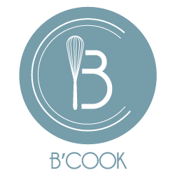 B'cook